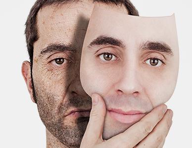 Máy chấm công khuôn mặt Face Lite - FLDB